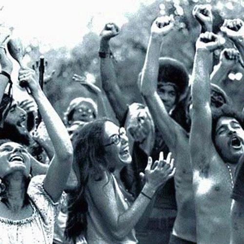 Michael Froh - I Got Friends (Harmonika Remix) -- [FREE DOWNLOAD]