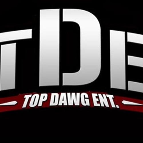 TDE - BET Cypher (feat. ScHoolboy Q, Jay Rock, Ab-Soul, Isaiah Rashad, Kendrick Lamar)