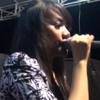 HITAM PUTIH ~ Vc. Cindy Aulia ~ ARMEDA Top Live  Music