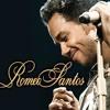 Propuesta Indecente-Romeo Sntos