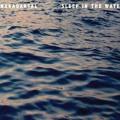 Snakadaktal Fall Underneath (Hayden James Remix) Artwork