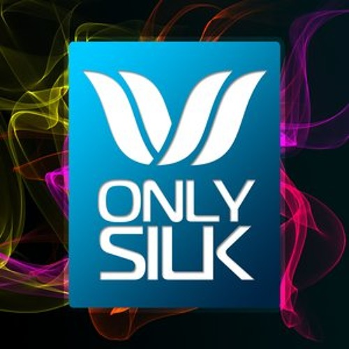Only Silk 069 (Max Dillon Guest Mix) [Oct. 2013]