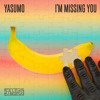 Yasumo - I'm Missing You (FALL STREET RECORDS) [FREE DOWNLOAD]