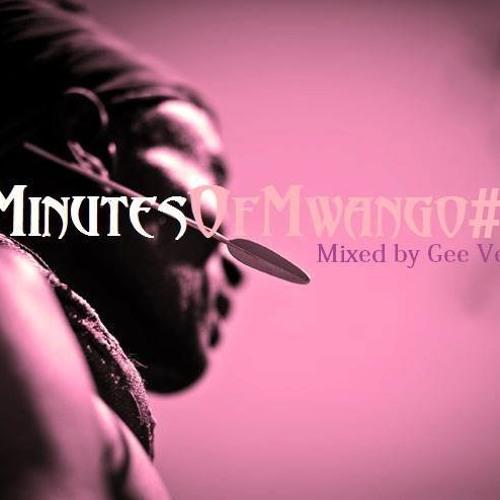 Mwango Movement GeeVelez MiniMix2013.wav   tmp