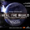 Heal The World Remix Kompa Live