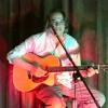 Free Download Louie Zagoras Bluebird Paul McCartney cover Mp3