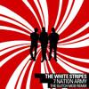 Seven Nation Army (Instrumental Alone)