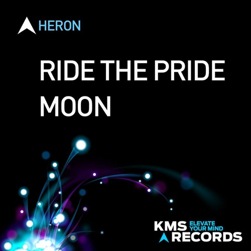Ride The Pride (KMS131)