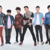 Free Download Nidji 'Di Atas Awan' OST 5CM  Jason O'Bryan Remix Mp3