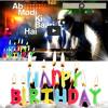 Happy Birthday Modi JI
