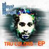 Wayne Marshall feat Assassin a.k.a Agent Sasco - Stupid Money (Prod by Damian Marley) - October 2013