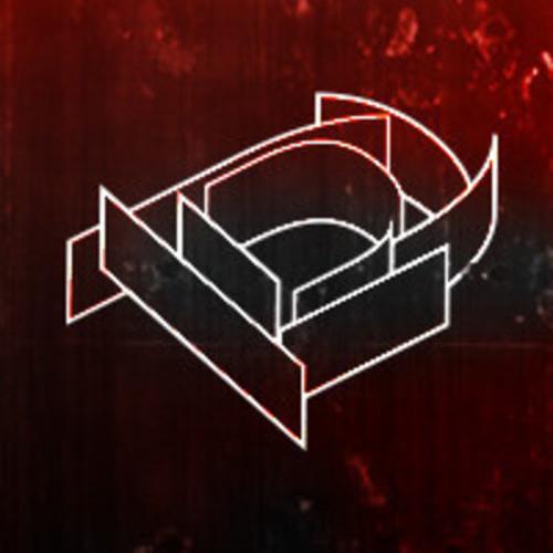 Flex - Hypnosis 1.0(Justin Schumacher Rework) - De-Konstrukt sc clip