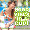 """""""Good Times, Good Vibes!"""" (My Original Music for Moonleaf's Video Making Contest)"""