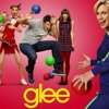 GLEE season 1, episode 3, 40:00