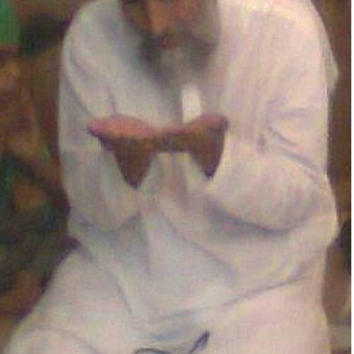 Allah Hu - Nusrat Fateh Ali Kh