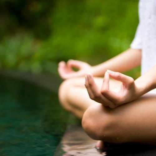 Meditacion (Rap) (250 BSF)