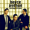 Boyce Avenue - Teenage Dream