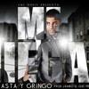 90 BABY RASTA & GRINGO - ME NIEGAS (INTRO HIP II DJ BMBAX)