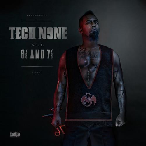 This Is Hip Hop (Feat. Brotha Lynch Hung)