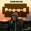 Playing With Fire (Dubfreq Remix)(FREE DOWNLOAD IN DESC)