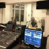Robeat Boys Interview @ Copenhagen University Radio