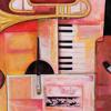 Artform Pt 2 (Free Beat)