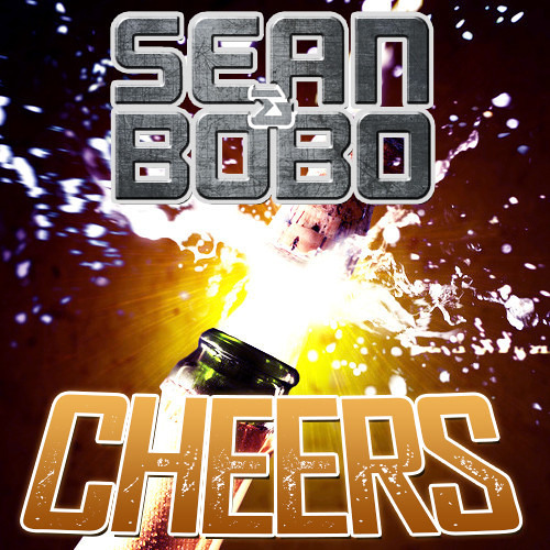 Sean & Bobo - Cheers (Original mix)