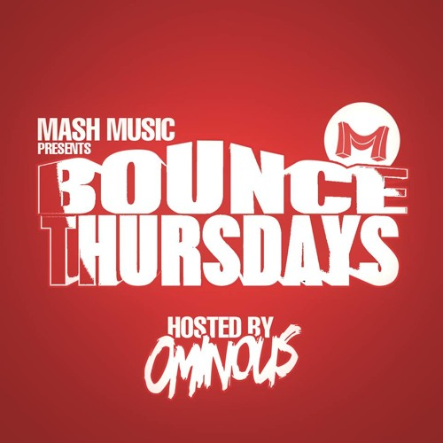 Bounce Thursdays #1 | Kastra [Hosted by OMINOUS]