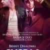 Aish Karo - Benny Dhaliwal