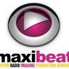 Avicii - Wake Me Up (Branding DIPOL FM Reggae Remix)