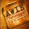 poster of Amy Awie Gemuruh song
