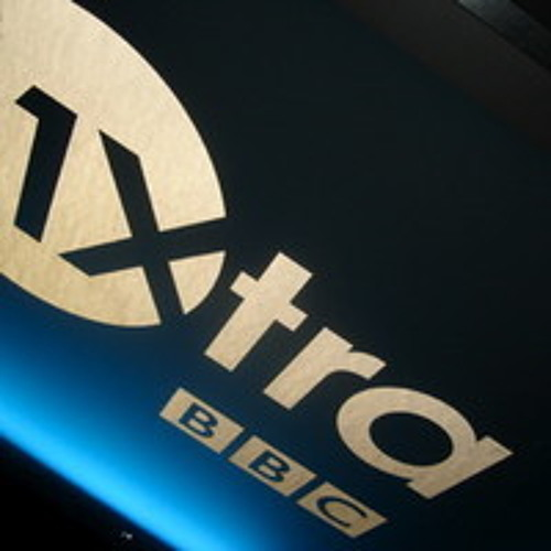 #TBT Rodney P - 1Xtra UK Hip Hop Special Feat DJ Son (HardNoise/Son of Noise) part 2of 2