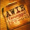 Amy & Awie - Sejati ( Live ASA)
