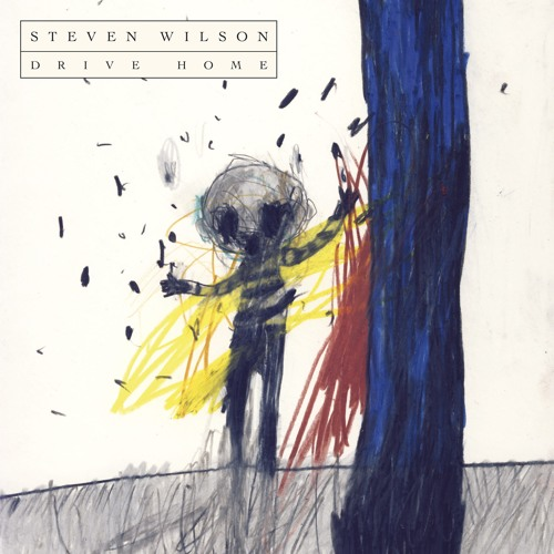 Steven Wilson - The Birthday Party (from Drive Home)
