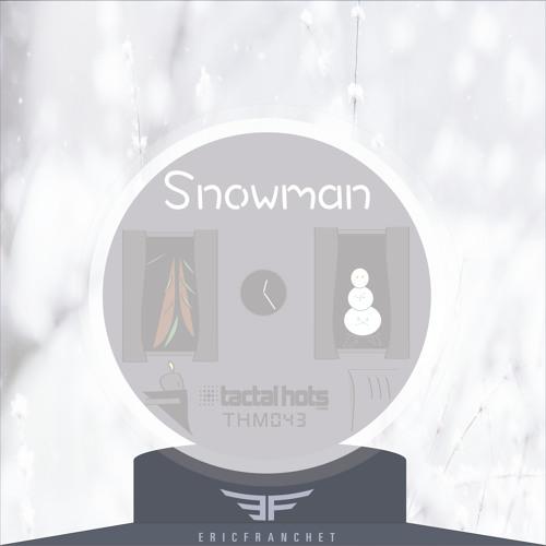 Snowman (demo)