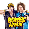 BOMBS AWAY - MIX DOWNLOAD (Live from Hot107 Canada)