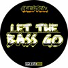 Chester - Let The Bass Go (Original Mix) [CLIP]  OUT NOW