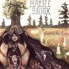 Mariee Sioux - Flowers And Blood