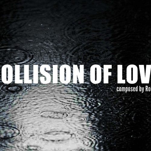 Collision of Love