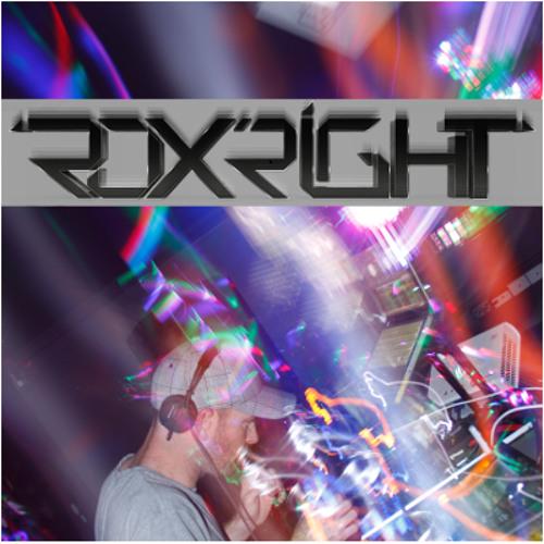 June 2013 Promo Mix