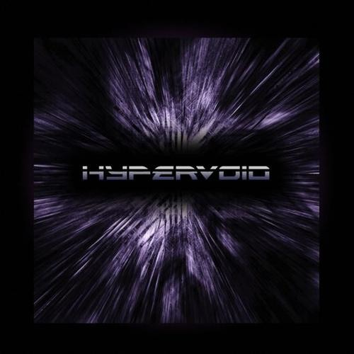 HyperVoid