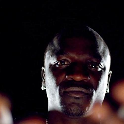 Akon - Forever (HQ) 2013