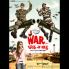 Movie War Chhod Na Yaar - Main Jaagun Aksar Lyrics,Main Jaagun Aksar MP3 Download