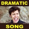 Dramatic Song-Toby Turner/Tobuscus