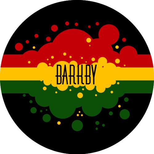 Barkby - Guzum Dub (FREE DOWNLOAD)