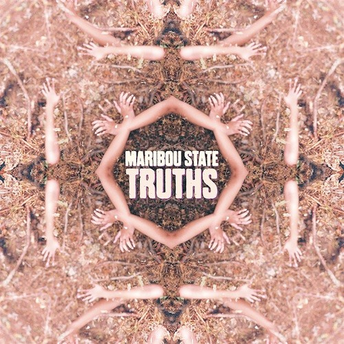 Truths EP