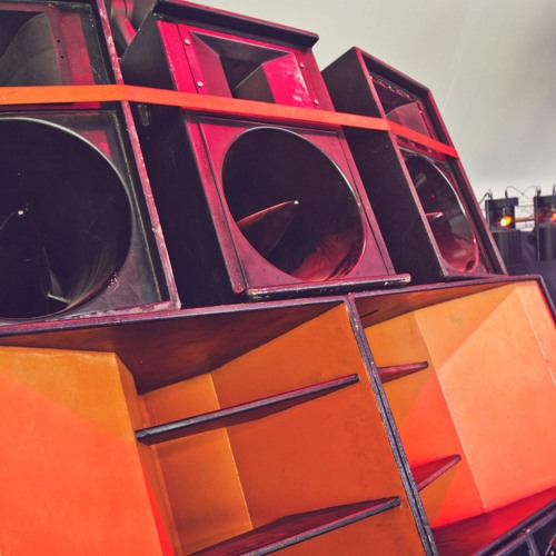 TMG - Sound Foundation (Remix) ***FREE DOWNLOAD***