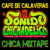* Cafe de Calaveras * Chicha 2013 *