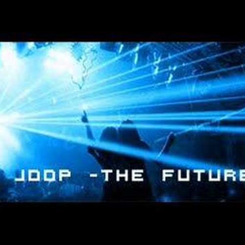 Joop - The Future (G8 Pres. Changes Remix)