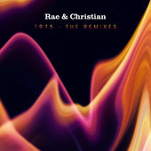 RAE & CHRISTIAN_1975 (MOODYMANC'S COMING UP DUB)(LO RES CLIP!)